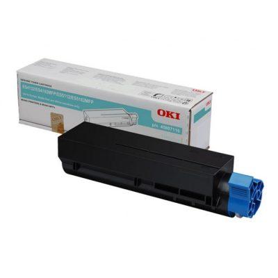 Toner Για Εκτυπωτές OKI ES4132/ES5112/ES4192/ES5162 12K