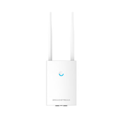 Grandstream GWN7605LR Access Point – PoE