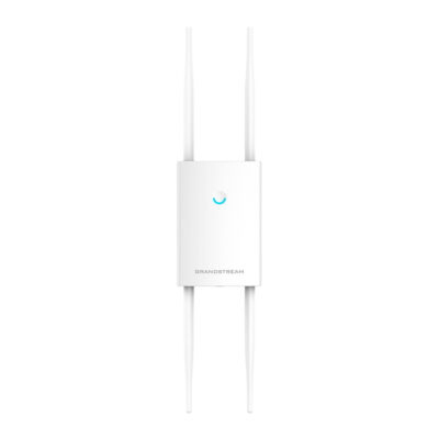 Grandstream GWN7630LR Access Point – PoE
