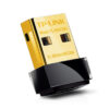 TL-WN725N 150Mbps Wireless N Nano USB Adapter