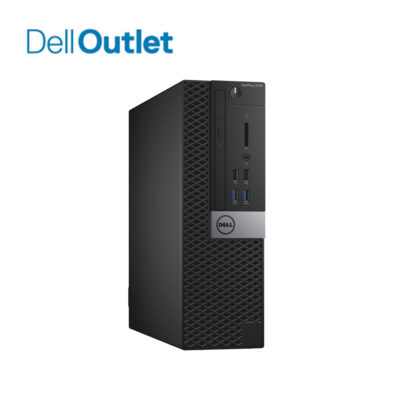Dell Optiplex 3040 SFF i5-6500/8GB/500GB